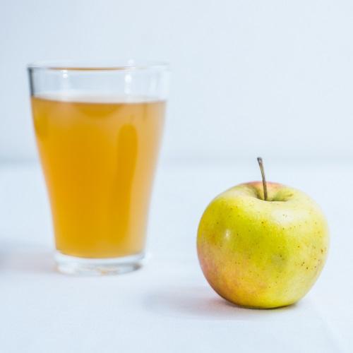 sok_jablkowy2